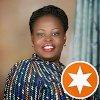 Diana Wambua Avatar