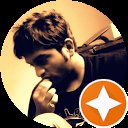 Animesh Sharma Avatar