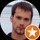 Alexey Bugay Avatar